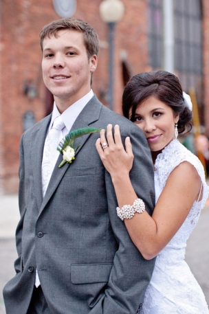 a&j---wed---post-164e.jpg
