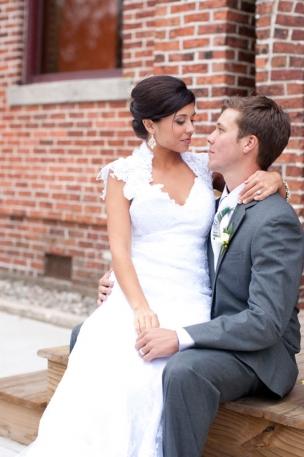 a&j---wed---post-129.jpg
