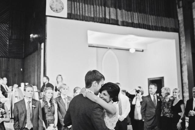 a&j---wed---rec-55e.jpg