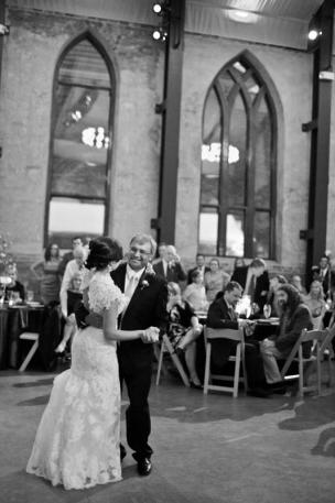 a&j---wed---rec-90.jpg