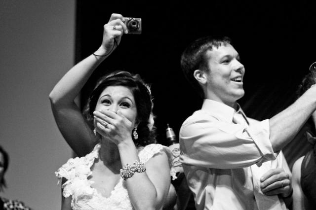 a&j---wed---rec-473.jpg
