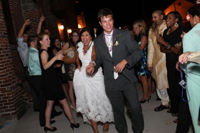 a&j---wed---rec-541.jpg
