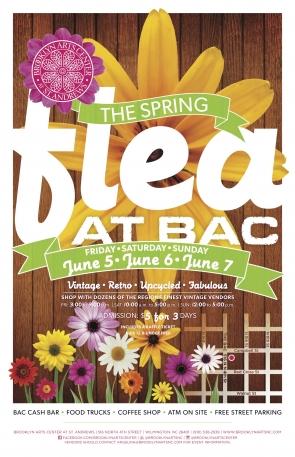 bac_1602-spring_flea_poster-3.jpg