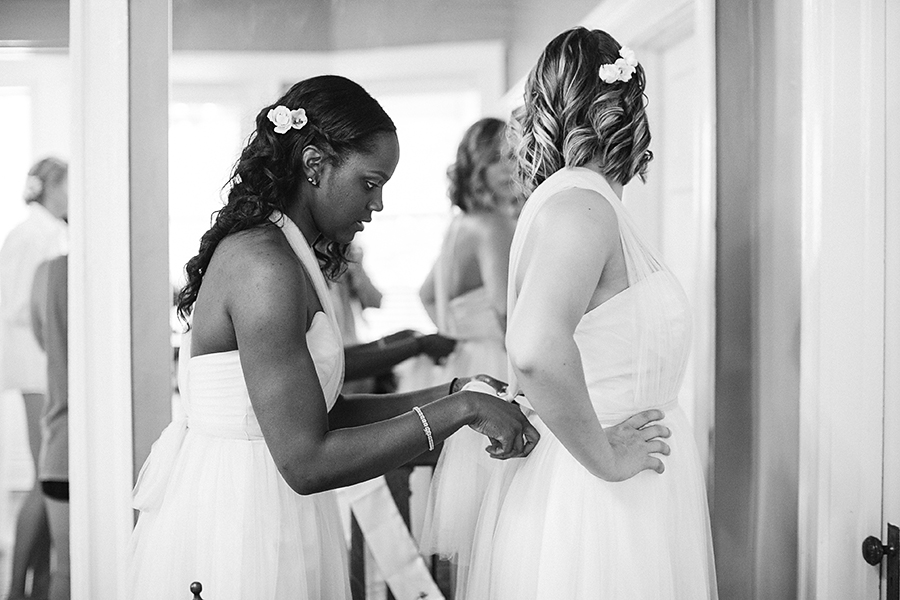 Brooklyn Arts Center Wedding Photography-7.jpg