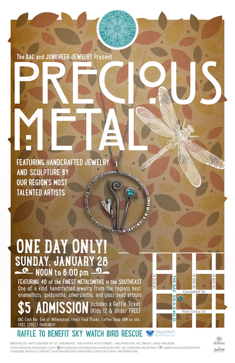 BAC_1946-precious metal-poster3.jpg