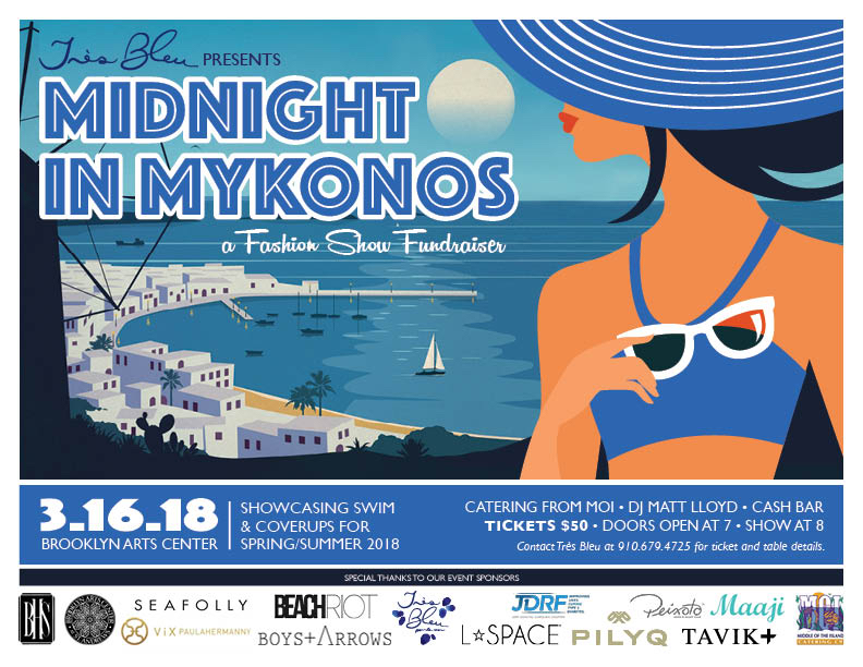 Midnight in Mykonos.jpg