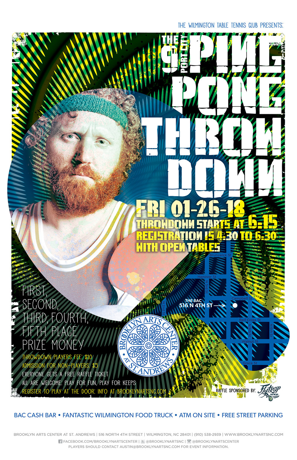 BAC_1998-ping pong throwdown 9.jpg