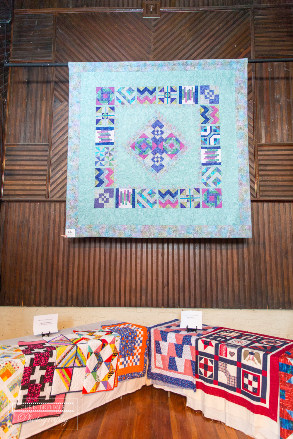 Quilts-3-5304--03.jpg
