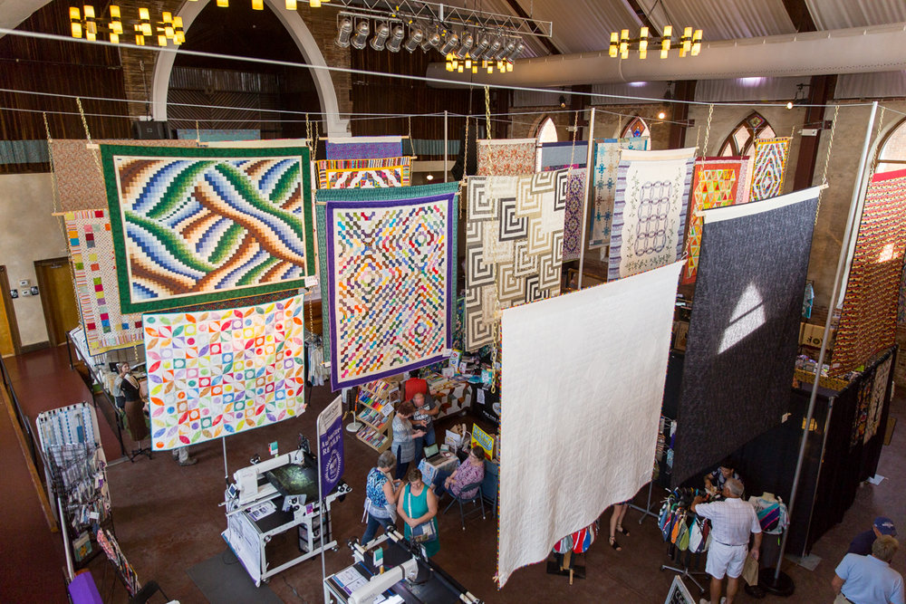 Quilts-66-5367--08.jpg