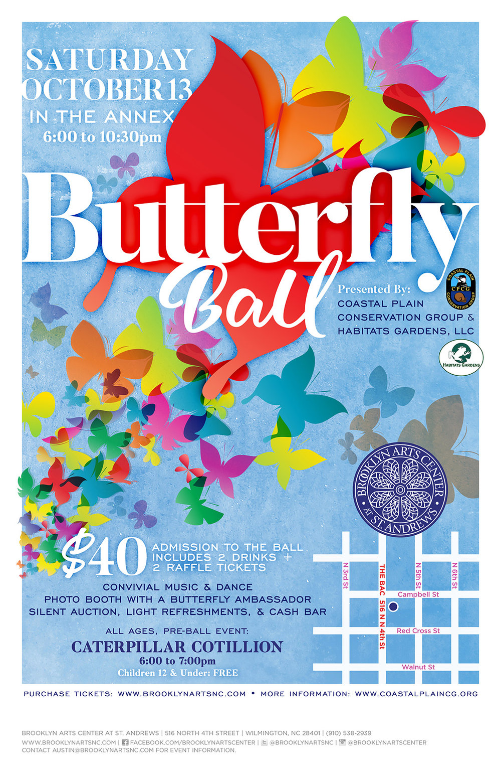 BAC-2078_Butterfly Ball poster_rev2.jpg
