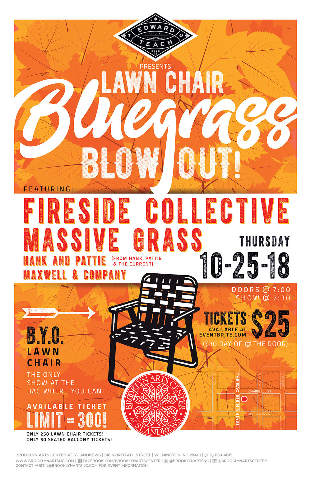 BAC-2139-Lawn Chair Bluegrass Blowout_poster_p3.jpg