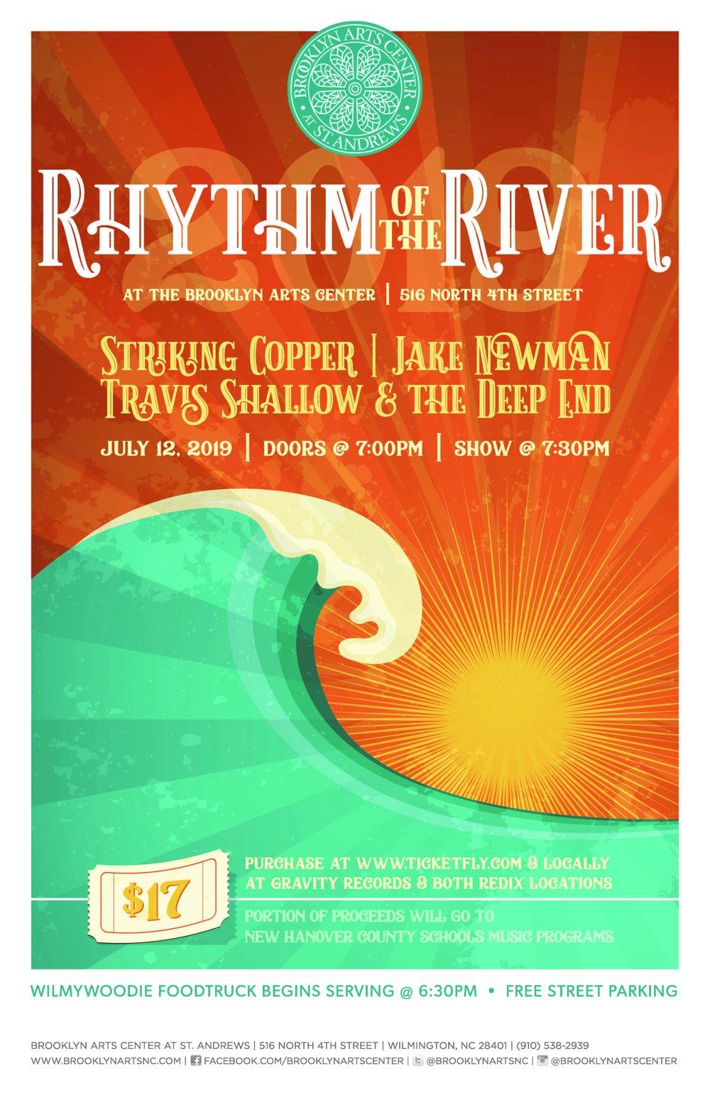 BAC-2244_Rhythm of the River 2019 poster_r4.jpg