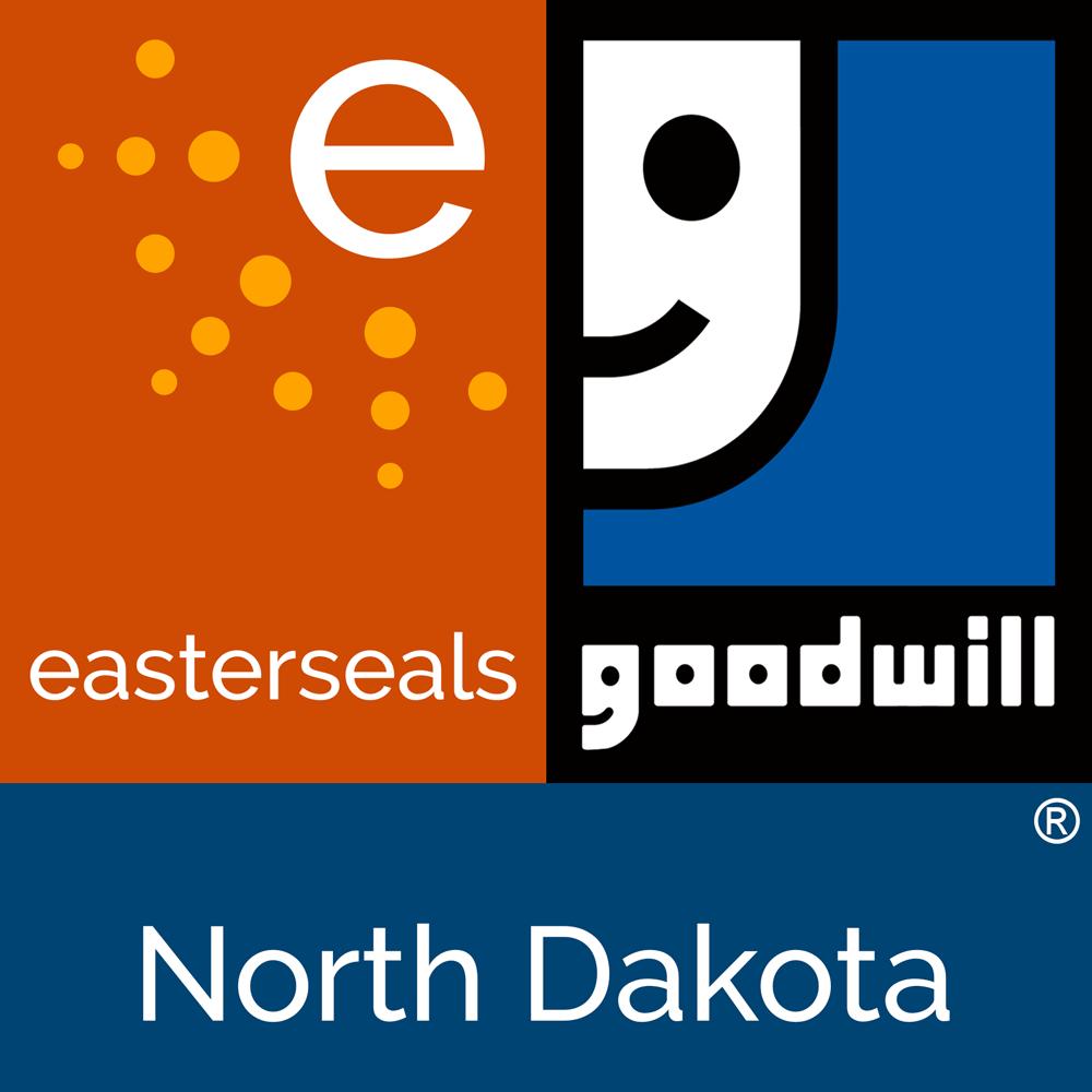 9b1ac12b548 Easter Seals Goodwill ND