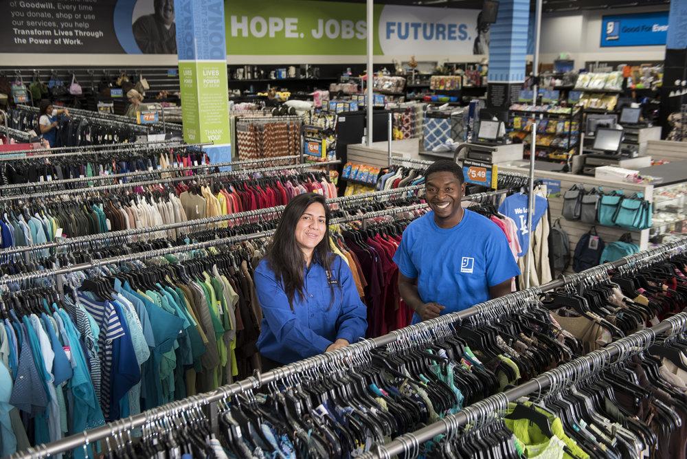 Goodwill Retail workers goodstock.jpg