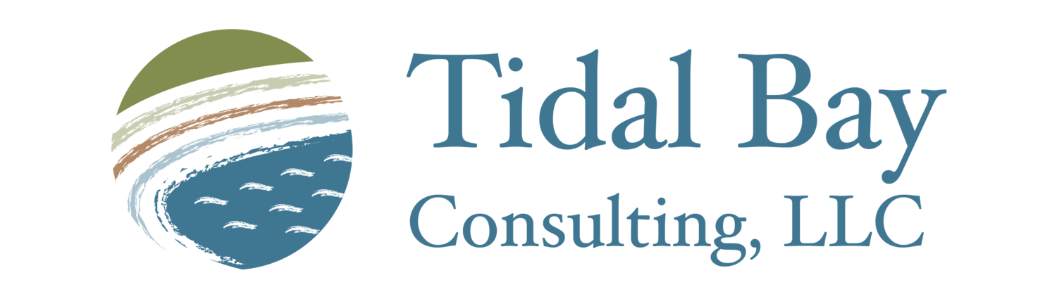 Tidal Bay Consulting