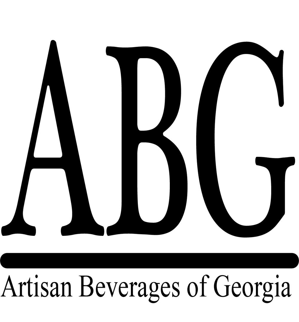 Artisan Beverages of Georgia