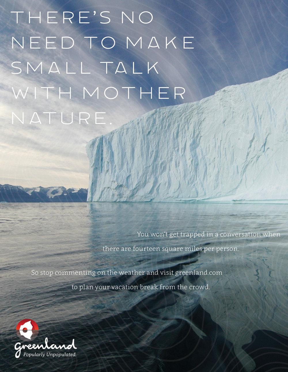 Greenland-print2.jpg