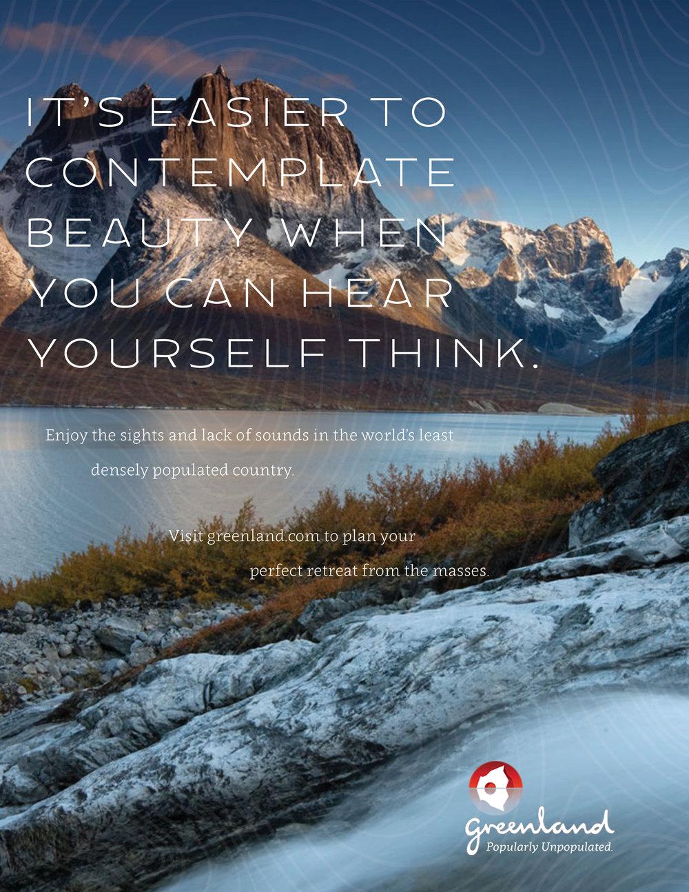 Greenland-print3.jpg