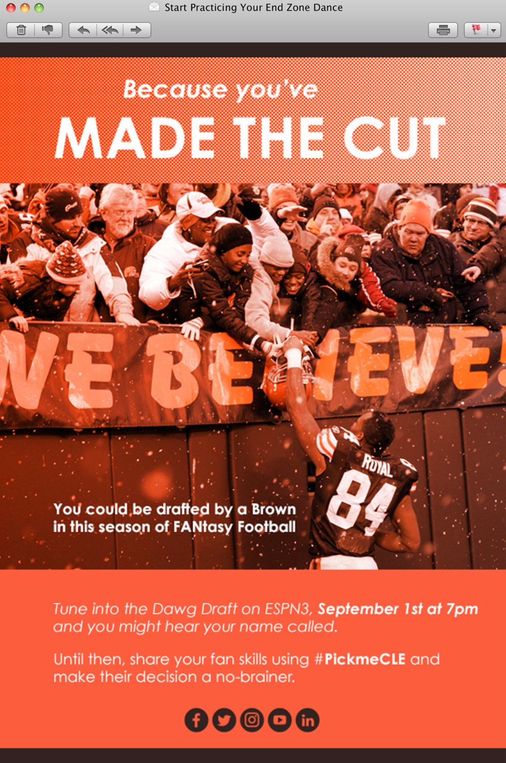 email mockup_browns.png