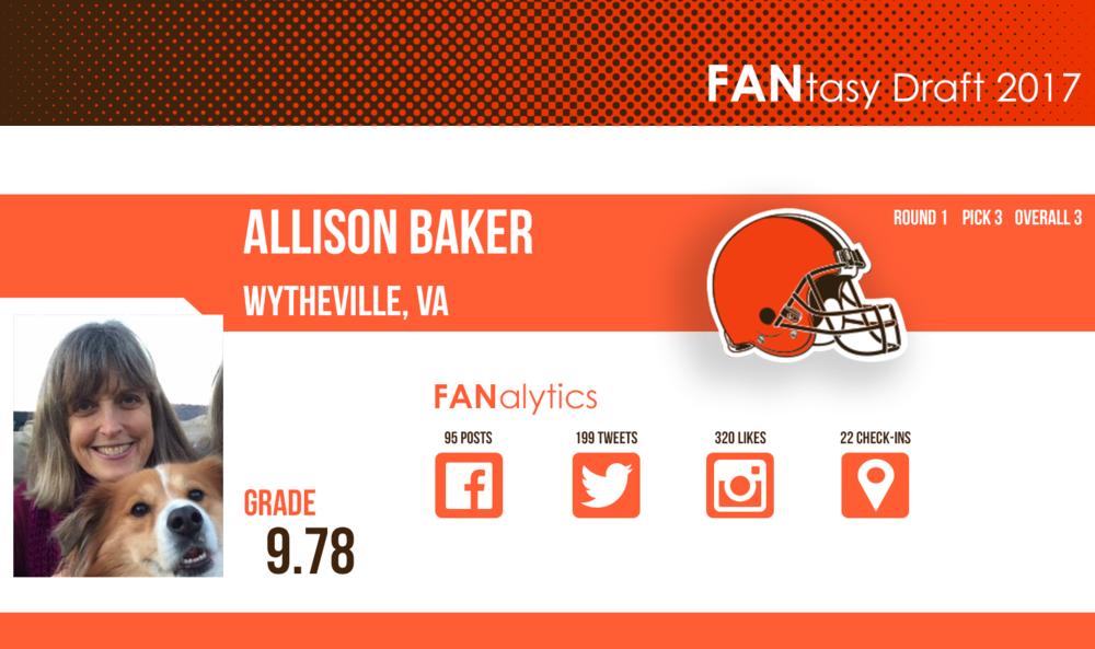 AllisonBaker.png
