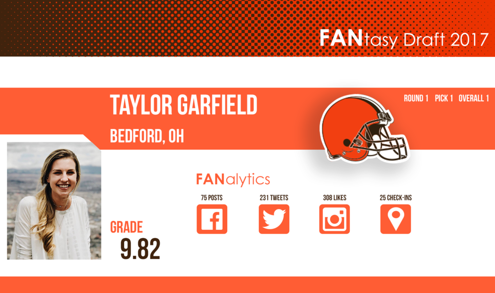 TaylorGarfield.png