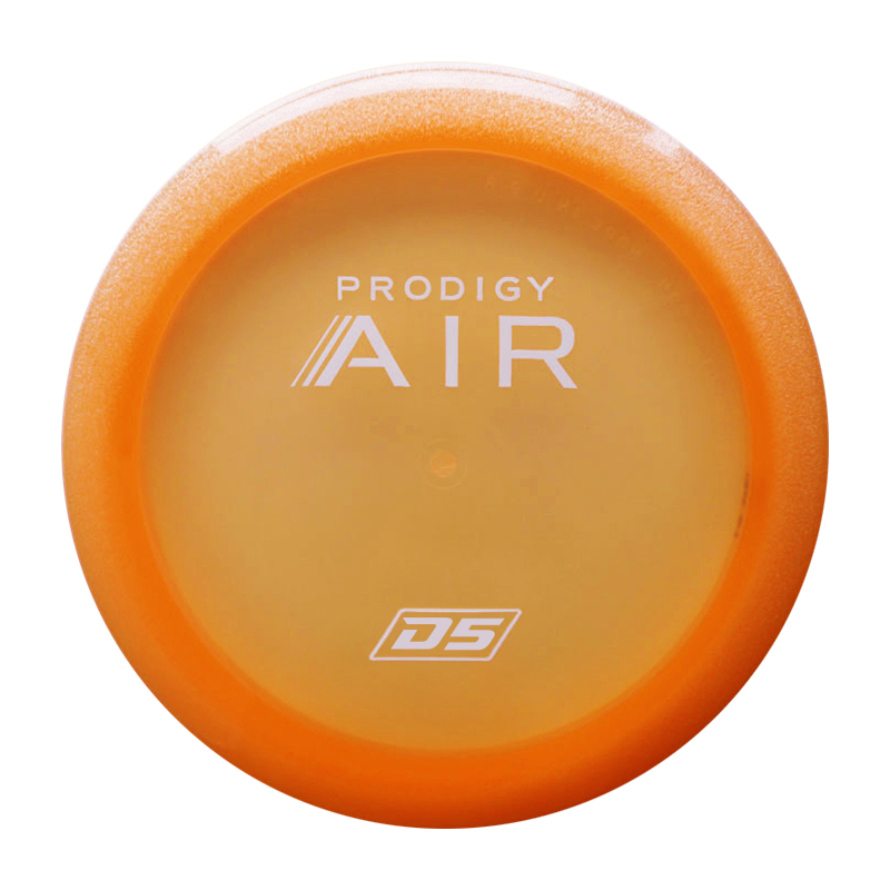 D5 - AIR PLASTIC