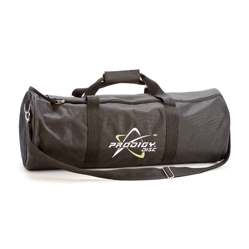 prodigy-practice-bag-black-closed.jpg