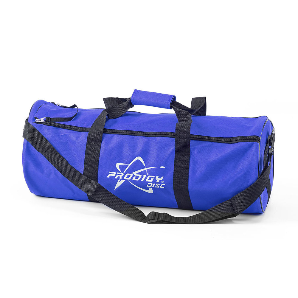 prodigy-practice-bag-blue-closed.jpg
