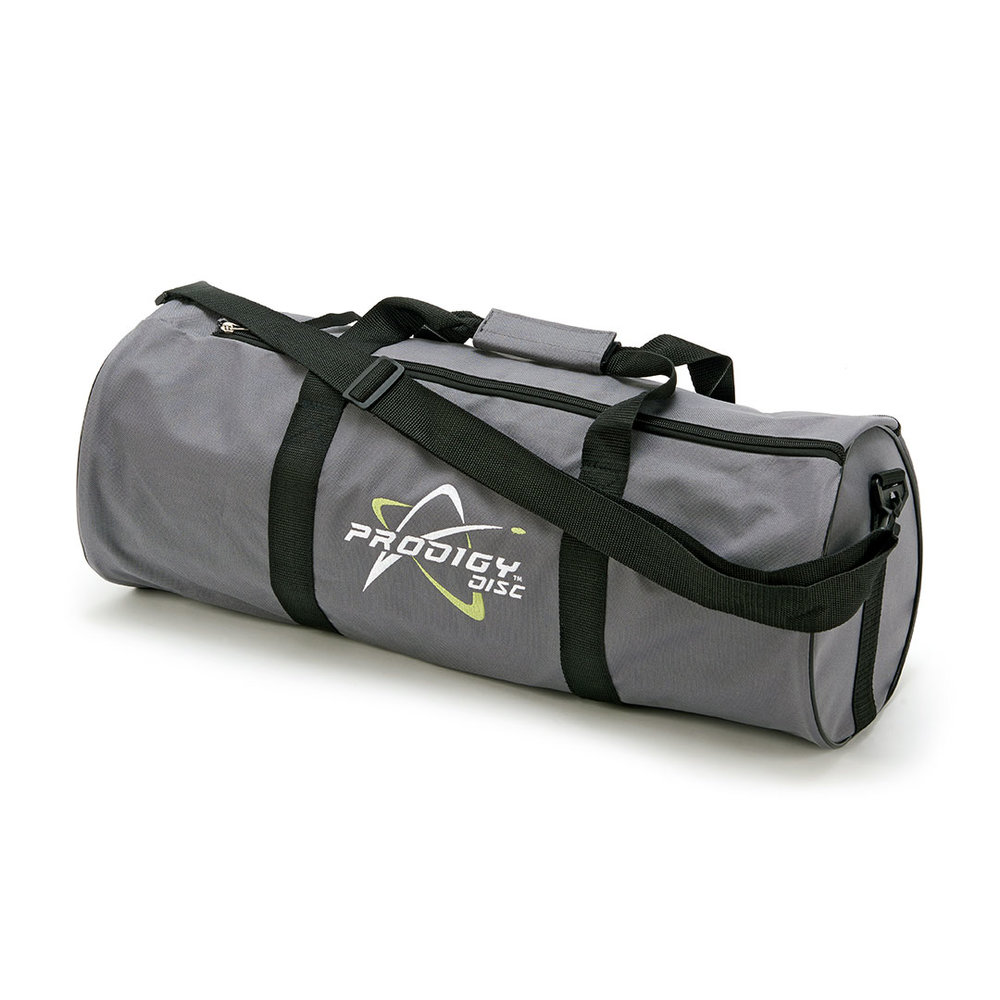 prodigy-practice-bag-grey-closed.jpg