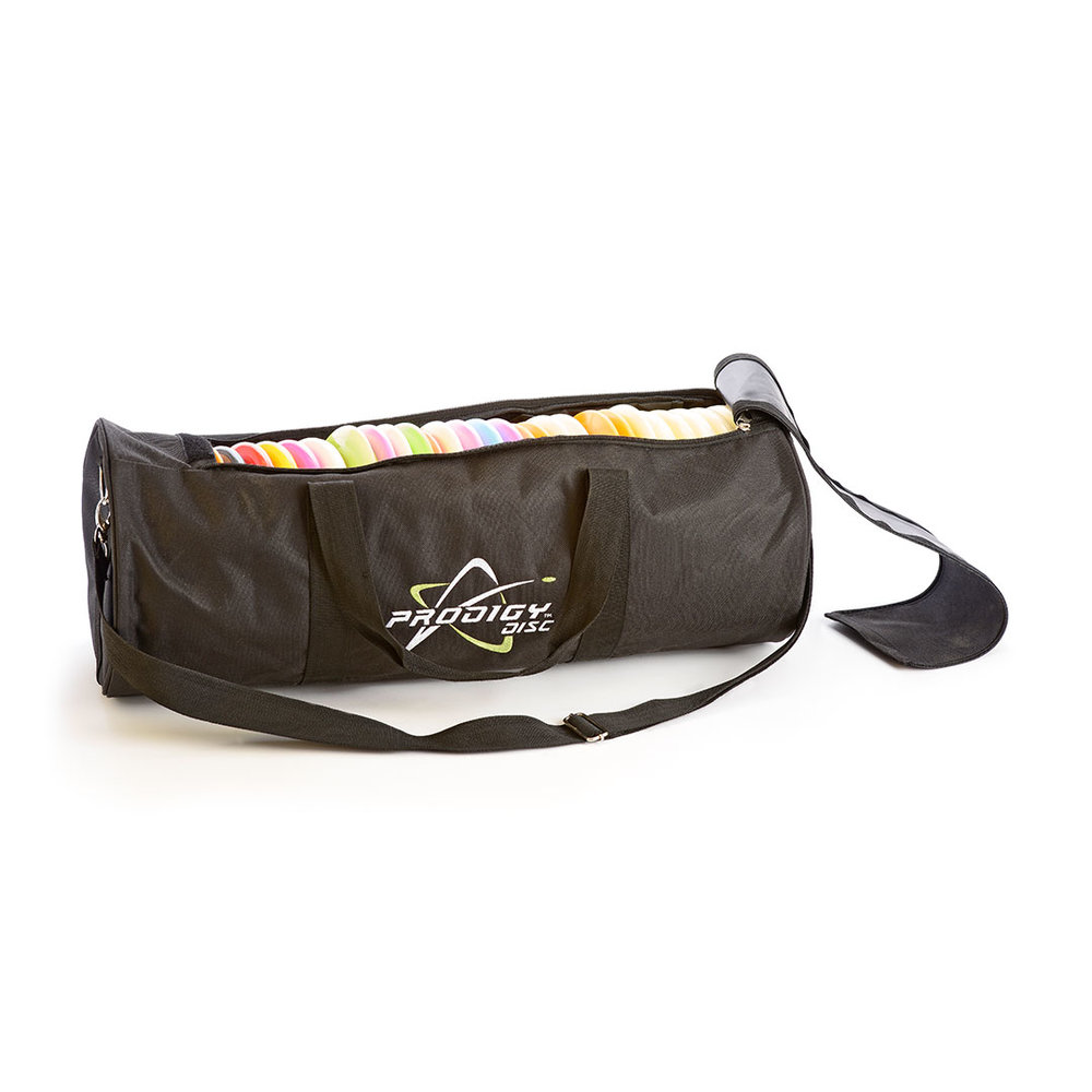 prodigy-practice-bag-black-open.jpg