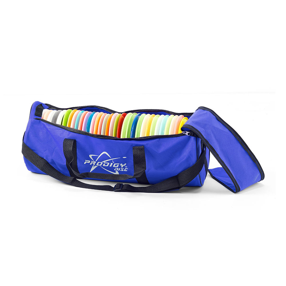 prodigy-practice-bag-blue-open.jpg