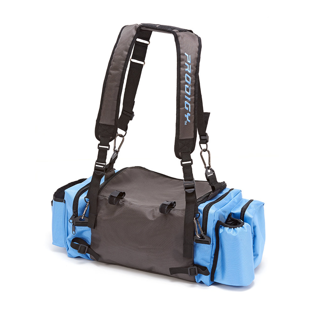 prodigy-tournament-bag-blue-straps-up-back.jpg
