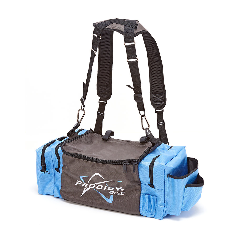 prodigy-tournament-bag-blue-straps-up-front.jpg