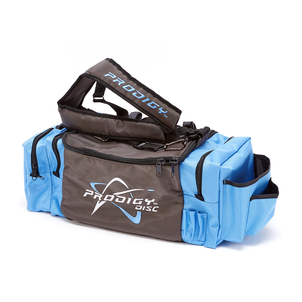 prodigy-tournament-bag-blue-closed.jpg