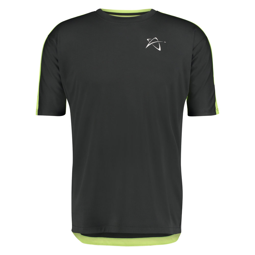 ace top black green front.jpg