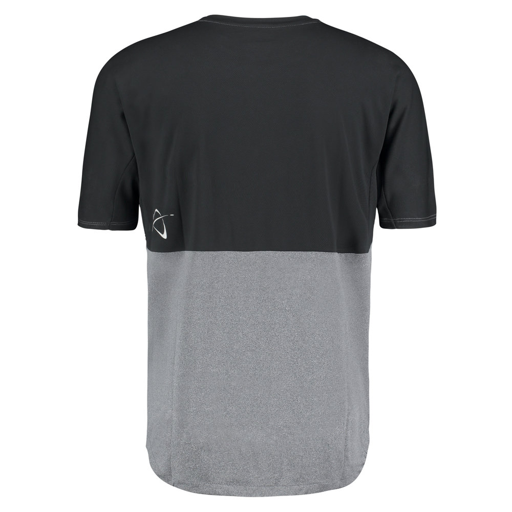 ace top grey back_.jpg
