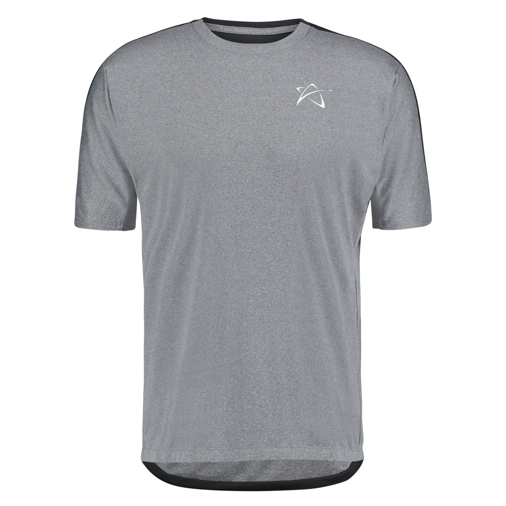 ace top grey front.jpg