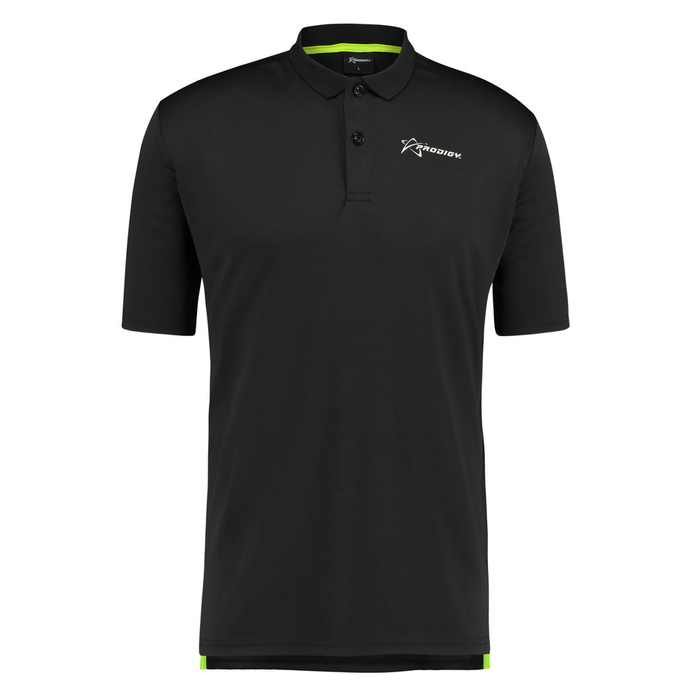 spin polo black front.jpg