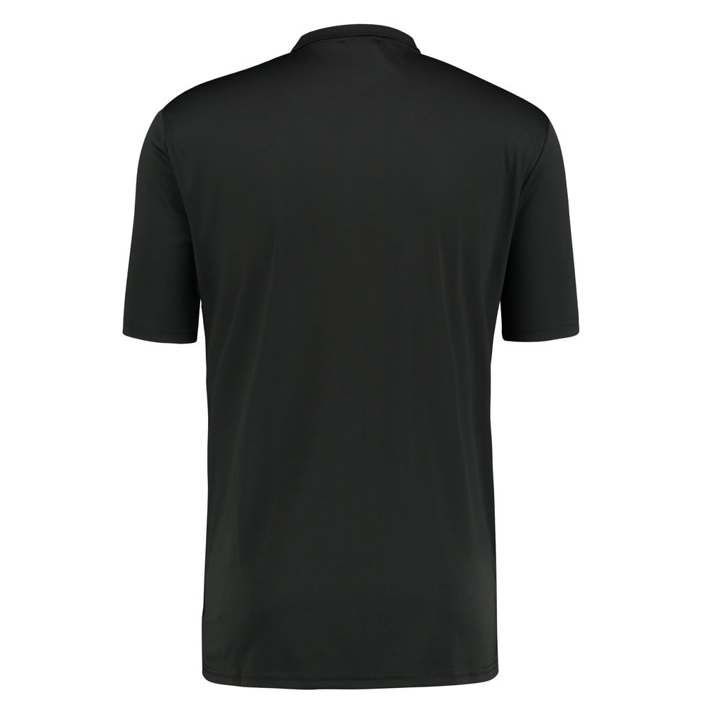 spin polo black back.jpg