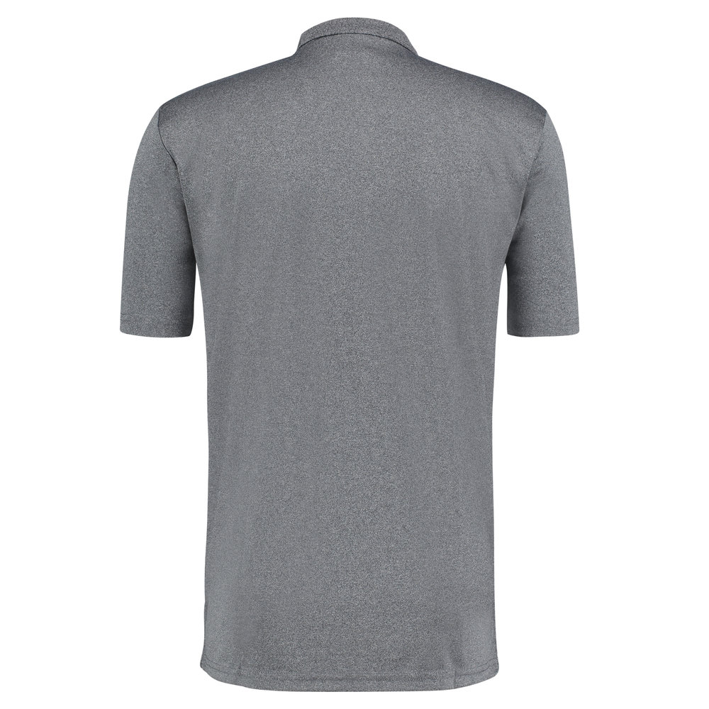 spin polo grey back.jpg