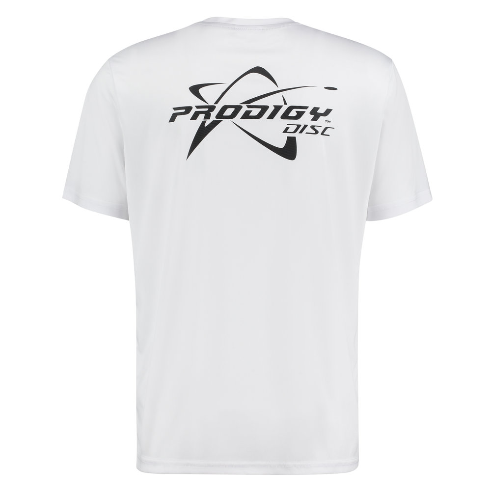 flip top white back.jpg