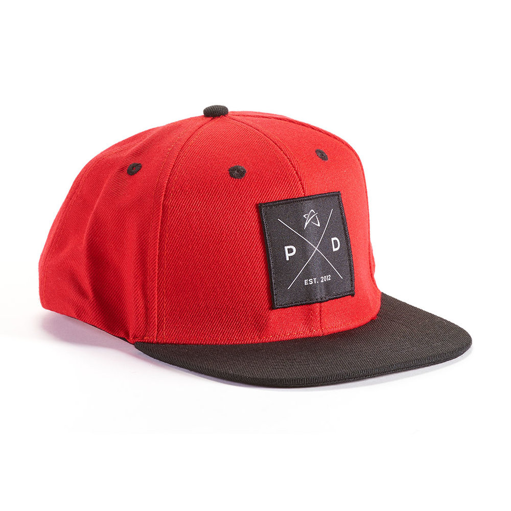 prodigy-red-originals-snapback-front.jpg