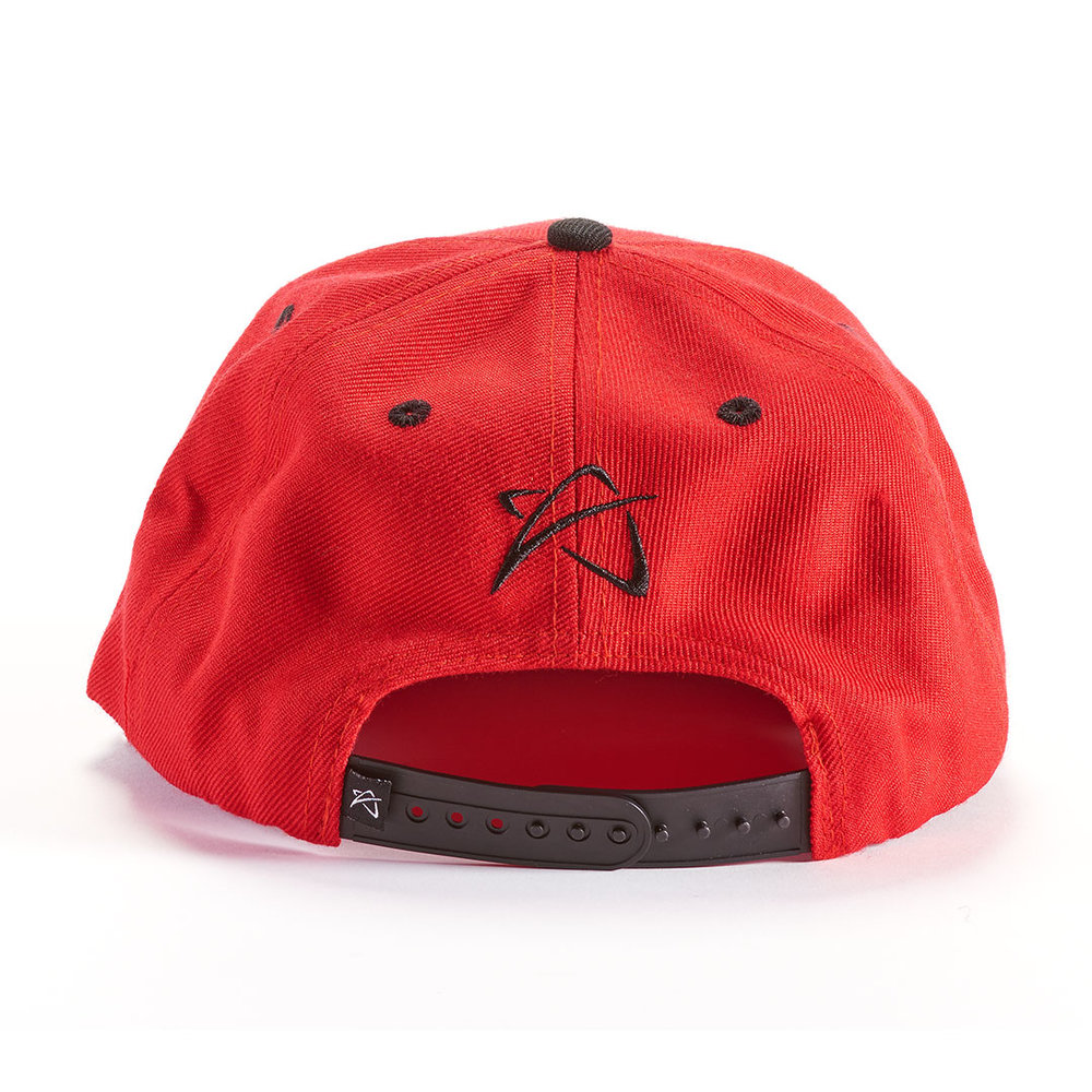 prodigy-red-originals-snapback-back.jpg