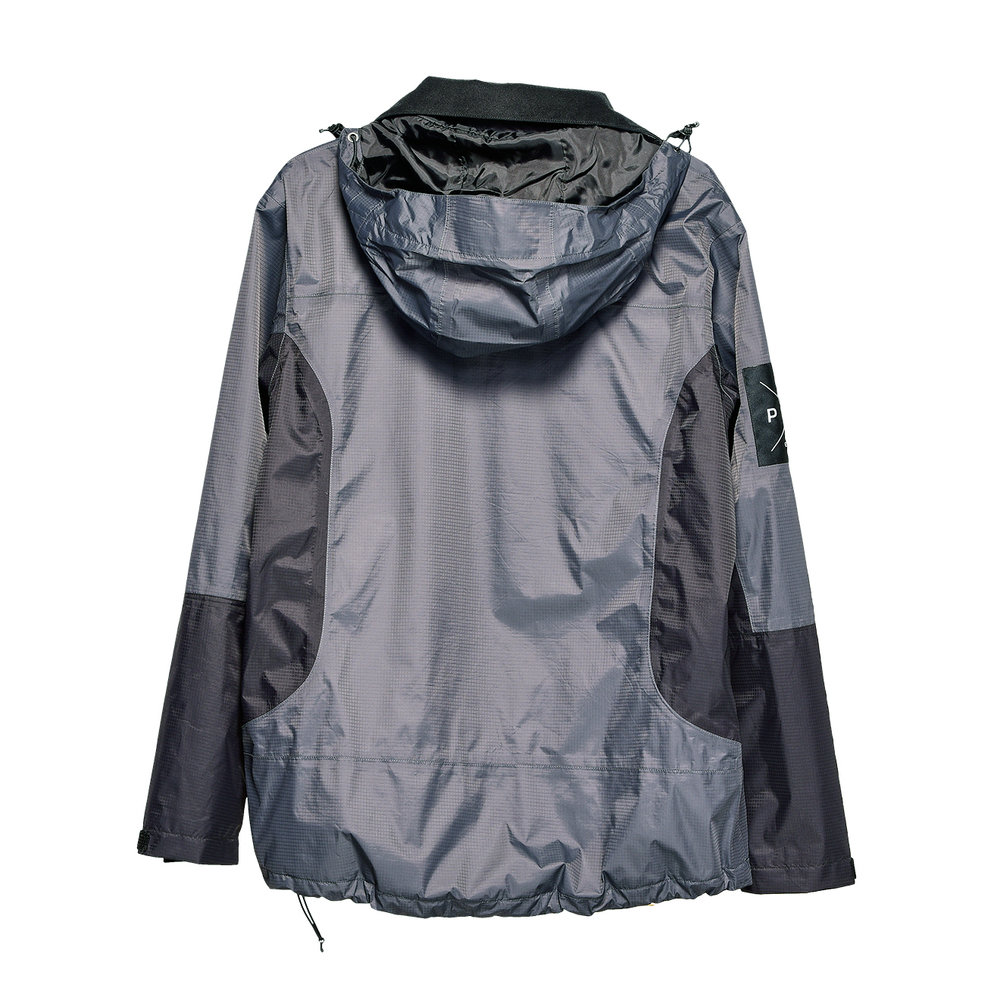 prodigy-elements-jacket-back-hood.jpg