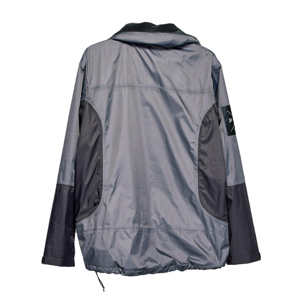prodigy-elements-jacket-back-no-hood.jpg