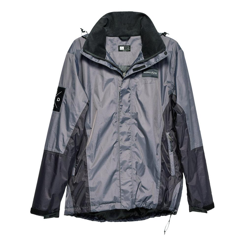 prodigy-elements-jacket-front.jpg