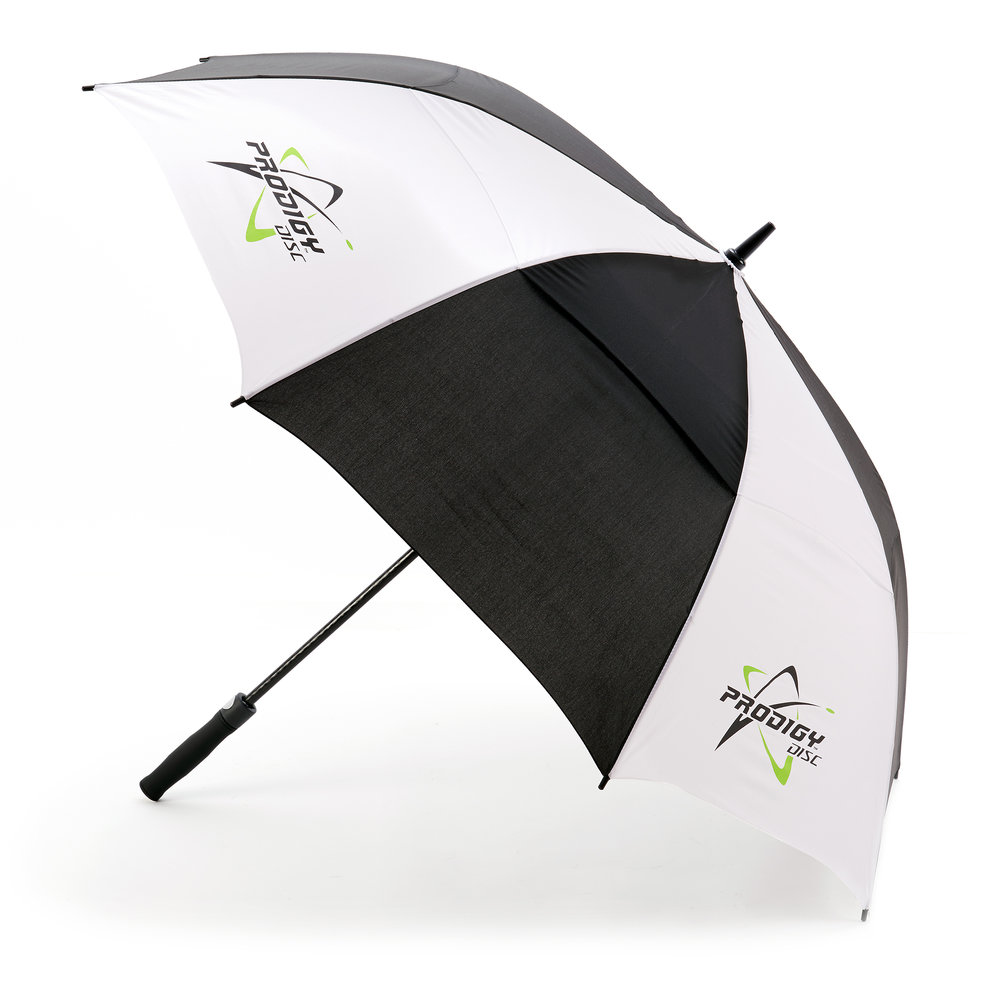 prodigy-disc-golf-umbrella-black-white.jpg