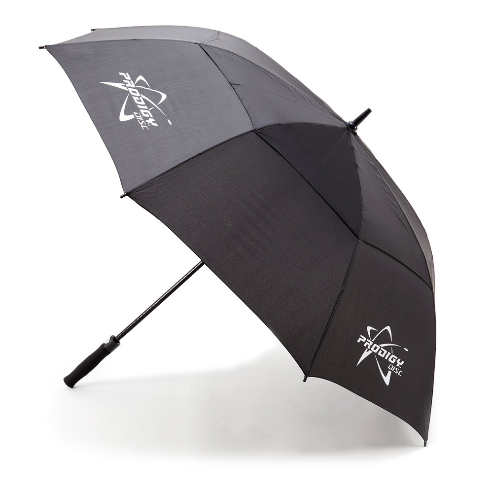 prodigy-disc-golf-umbrella-black.jpg