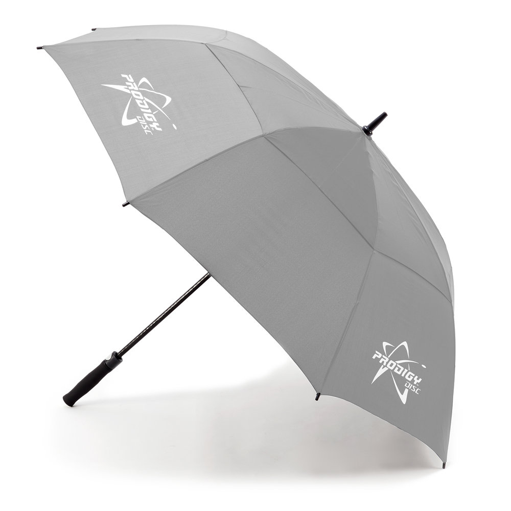 prodigy-disc-golf-umbrella-gray.jpg