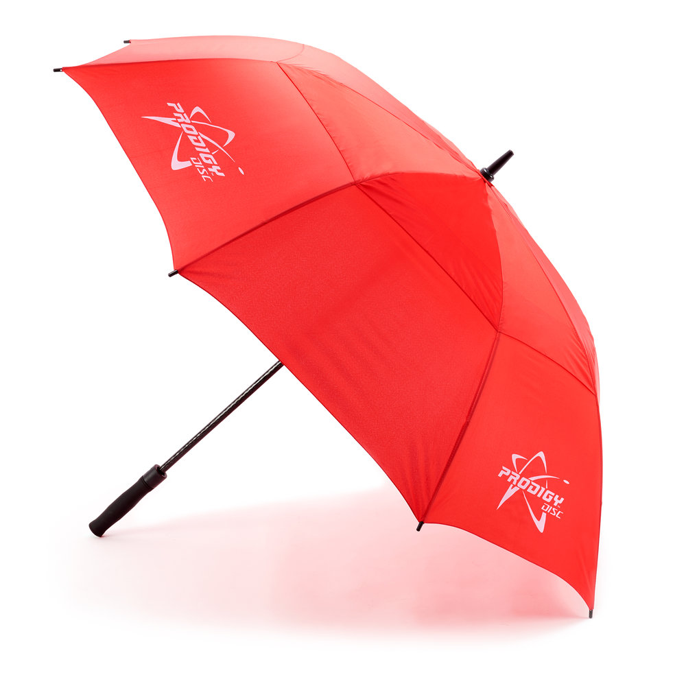 prodigy-disc-golf-umbrella-red.jpg